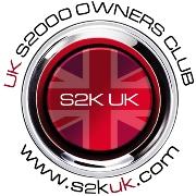 S2000 UK